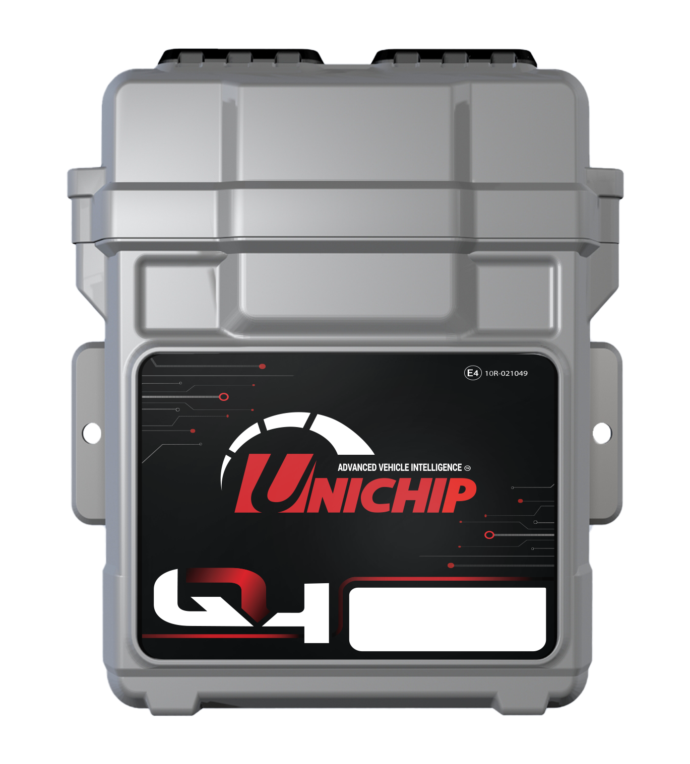 Unichip Q4 New design with silver casing_mockup