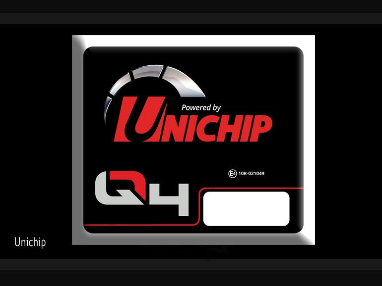 unichip_2